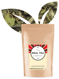Pack of White Peony Tea