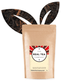 Pack of Coffee Truffle Black Tea