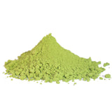Matcha Gold Green Tea