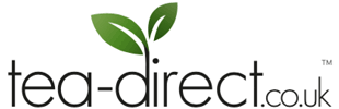 Tea-Direct.co.uk