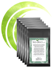 Green and Rooibos Tea Selection Pack