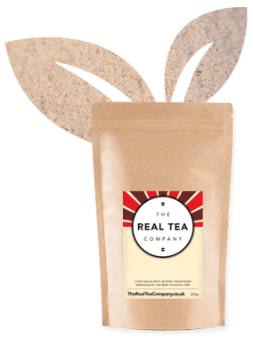 Bollywood Chai Latte Tea Powder