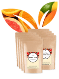 Fruit Blends Gift Pack