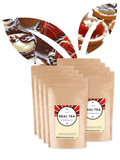 Just Desserts Tea Selection Pack