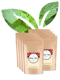 Mint Tea Selection Pack