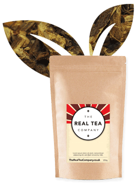 Liquorice Root Herbal Tea