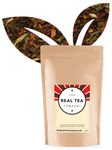 Mint Chocolate Rooibos