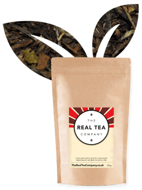 Jun Chiyabari TGFOP Black Tea