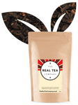 Kenya Lelsa FBOP Black Tea