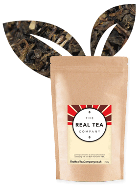 Nepal Junchi Green Tea