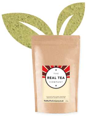 Izu Japanese Green Tea Matcha