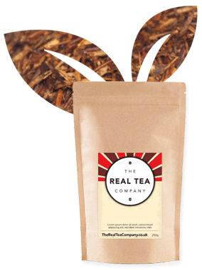 Winter Star Rooibos Tea