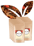 Rooibos Tea Selection Pack