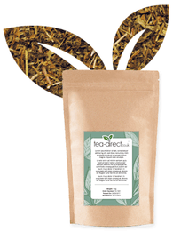Dandelion Herbal Tea