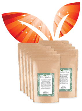 Black Tea Gift Pack