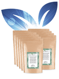 Tisane Selection Pack