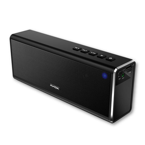 Bluetooth speaker - dual pairing up to 40w