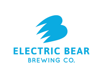 Electric Bear Brewing Co | British Craft Beer