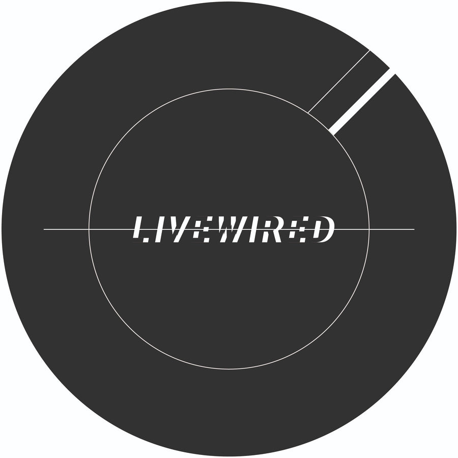 EB Sessions hosts: Livewired 07/03/2020