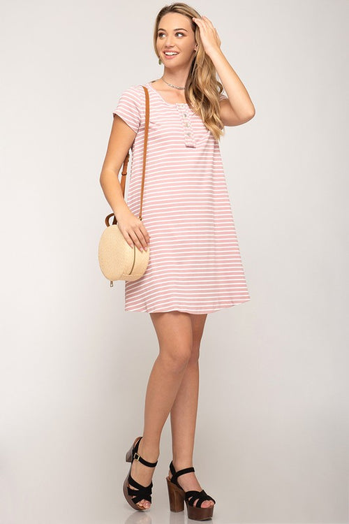 751d6507164c3d Spruced Boutique Women s Clothing and Accessories