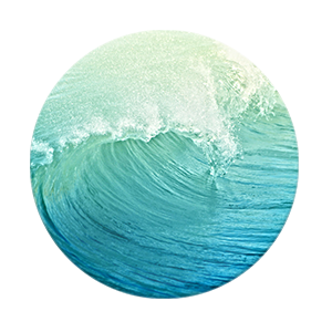 PopSockets in Wave