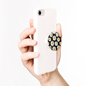 PopSockets in Daisies