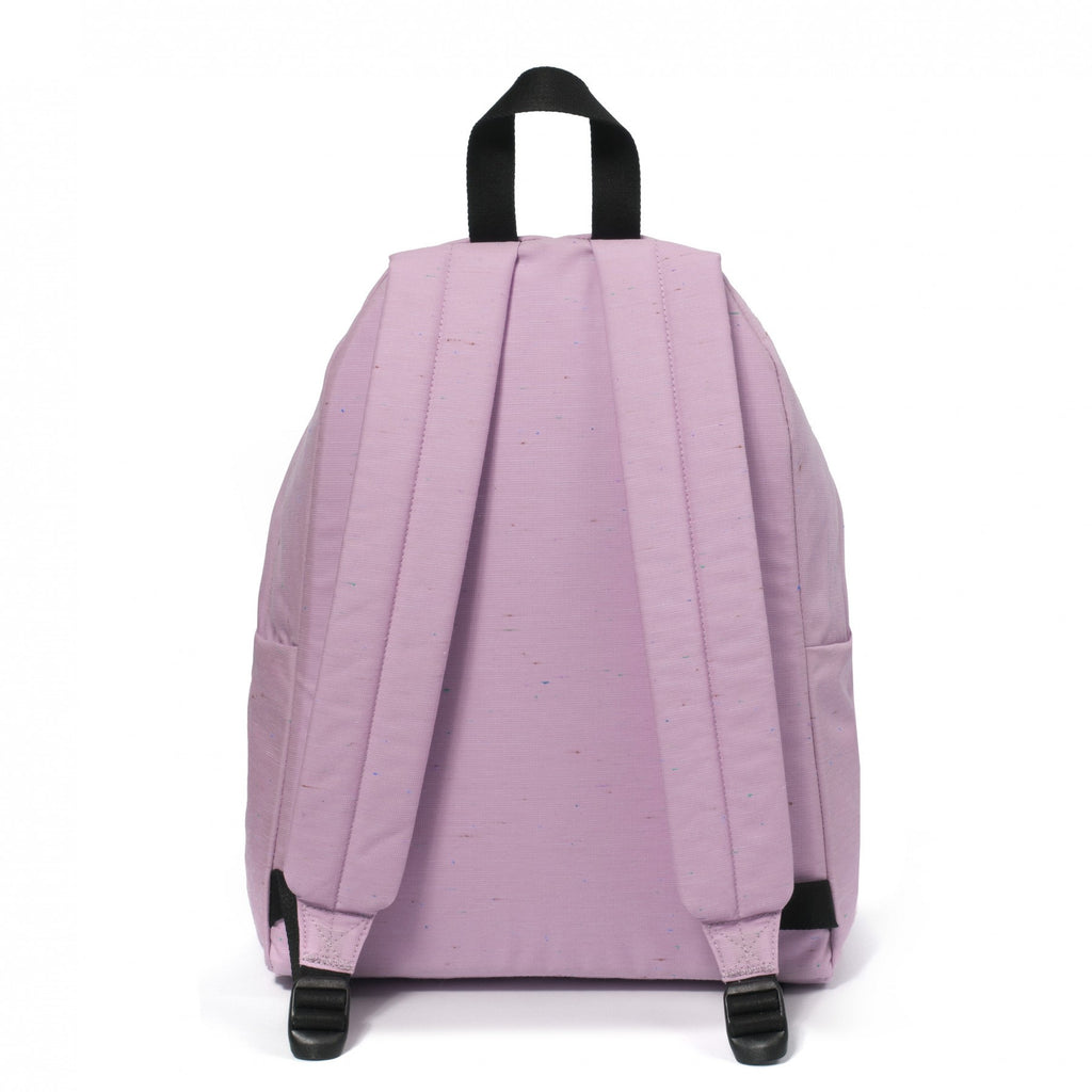 Eastpak Padded Pak'r Backpack - Melange Pink