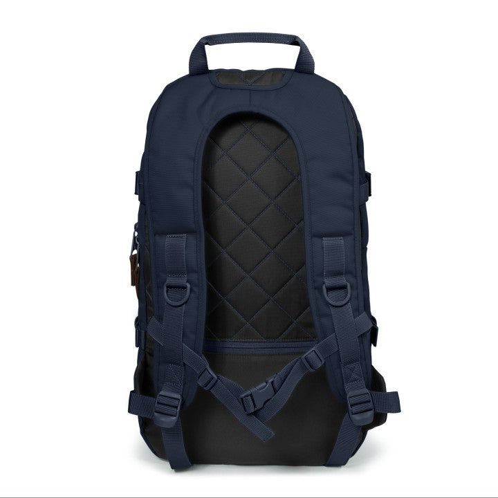 Eastpak Floid Backpack - Mono Night