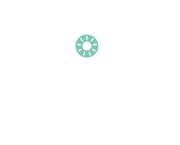 BiliBlond LTD