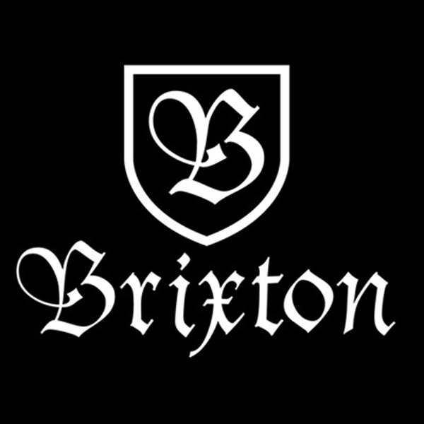 Brixton Clothing Leamington Spa Chapter