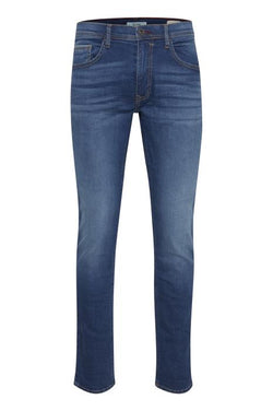 Blend Clean Twister Fit Jeans