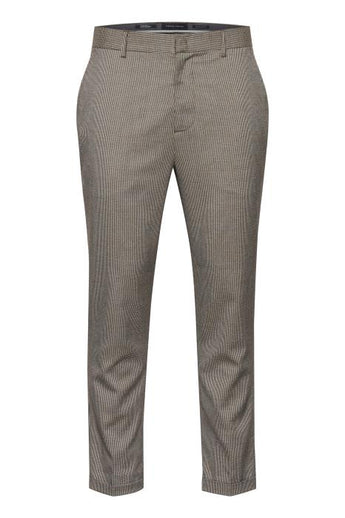 Casual Friday Patrick Cropped Trousers