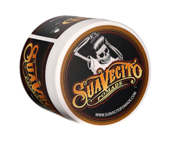 Suavecito Original Hair Pomade