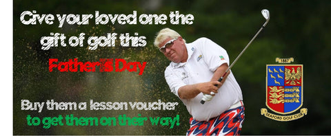 https://www.thecaddyshackgolfstore.co.uk/collections/book-a-lesson