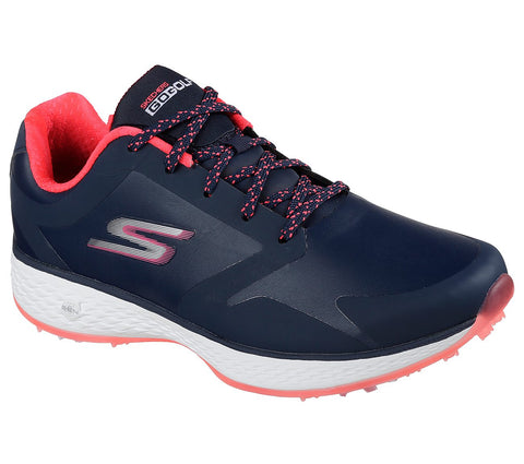 Skechers Ladies Go Golf pro Golf Shoes