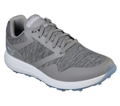 SKECHERS GO GOLF MAX - CUT