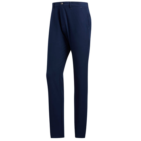 Adidas Navy Trousers