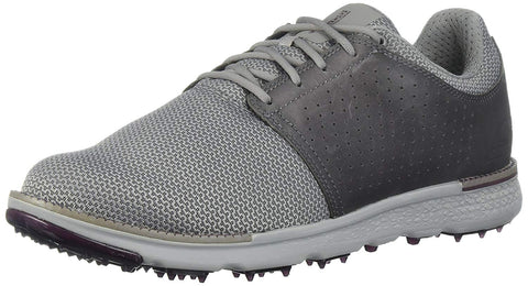 Skechers Go Golf Pro V.3 - Spiked Approach - RF