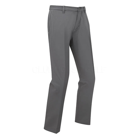 Adidas Grey Trousers