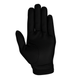 Callaway Thermal Grip Gloves (Men's)