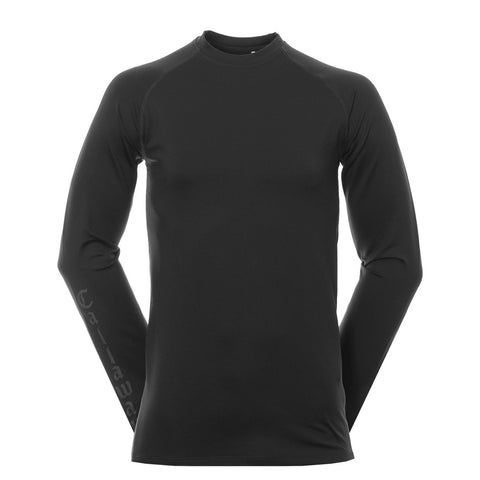 Callaway Thermal Base Layer (Black)