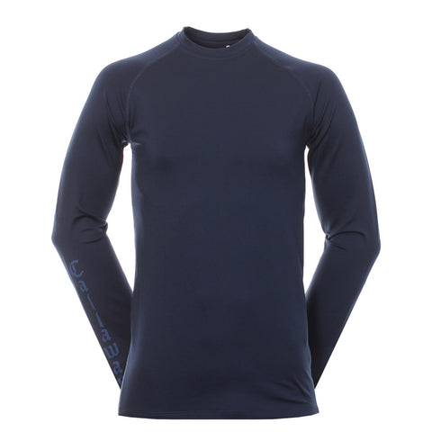 Callaway Thermal Base Layer (Navy)