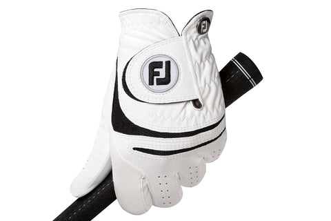 Mens FootJoy WeatherSof