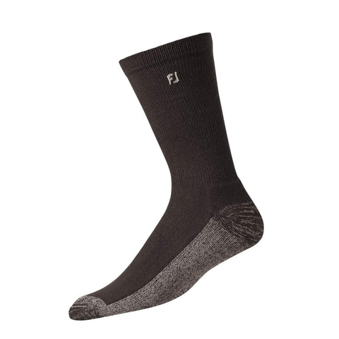 FootJoy ProDry Socks Charcoal