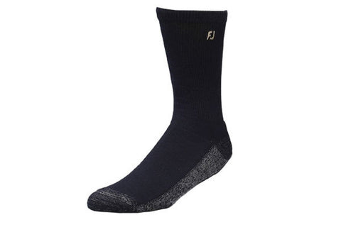 FootJoy ProDry Sock Navy
