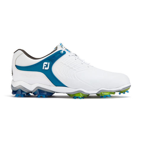 Footjoy Tour S (White)