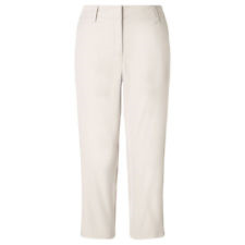 Callaway Ladies Capri Golf Pant Trousers