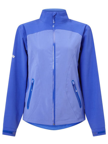 Callaway Ladies Liberty 3.0 Waterproof Golf Jacket