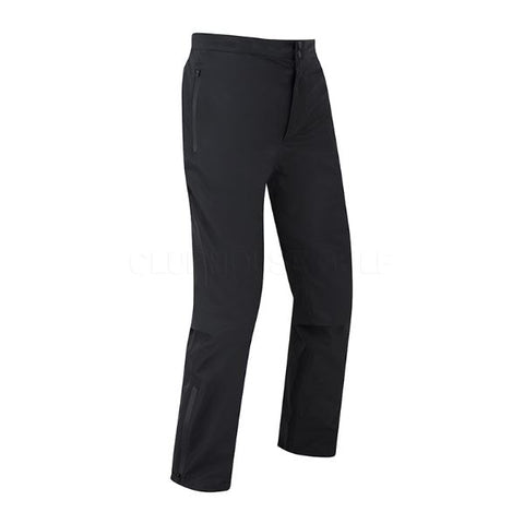 Callaway Waterproof Bottoms Black