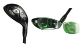 Callaway Epic Flash Golf Hybrid